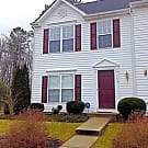 Luxurious - Henrico, VA 23228