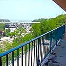 Harbour View - Lakewood, OH 44107
