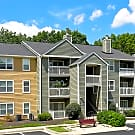 The Crossings at White Marsh - Perry Hall, MD 21128