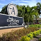 Abbey at Northlake - West Palm Beach, FL 33404