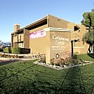 Cottonwood Creek - Tucson, AZ 85716