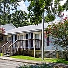 Cottages, The - Tallahassee, FL 32301