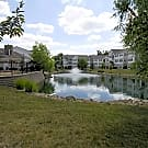 Stone Ridge Apartments - Berea, OH 44017