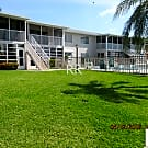 2 bed / 2 bath Condo rental - Cape Coral, FL 33904