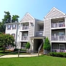 Pilot House Apartments - Newport News, VA 23606