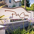 Park Crossing - Fairfield, CA 94533