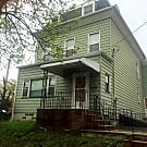 188 Summit Cross - Rutherford, NJ 07070