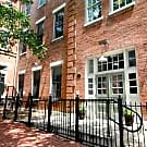 Red Brick Properties - Saint Louis, MO 63108
