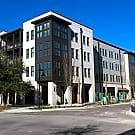 Oyster Park Apartments - Mount Pleasant, SC 29464
