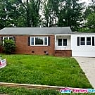 Renovated and Beautiful Colonial Heights Home - Colonial Heights, VA 23834