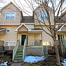 Beautiful Fridley Townhome! New Kitchen!! Real ... - Fridley, MN 55432