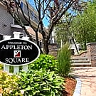 Appleton Square - Methuen, MA 01844