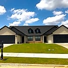 3 br, 2.5 bath House - 9913 Landry Drive  Lot 22 L - Fort Smith, AR 72916