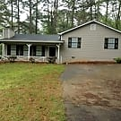 3 Bedroom 2 Bath in Powder Springs! - Powder Springs, GA 30127