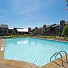 Ladera Ranch - Irving, TX 75062