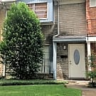 Updated 2 Story 2 Bedroom Townhome Near HBU/Med... - Houston, TX 77074