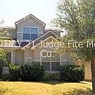 Gorgeous 2-Story 3/2.5/2 Townhome in Desirable All - Allen, TX 75002