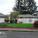 4 Bed/2.25 Bath, 1670 SF Rambler @ Forest Ridge i - Auburn, WA 98002