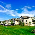 Iroquois Village Apartments - Niskayuna, NY 12309