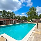 Mountain Woods Apartments - Homewood, AL 35209