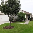 FREE RENT AVAILABLE! Expires 2/28/2018, Terms and - Spring, TX 77386