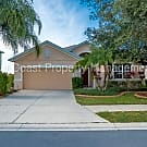 REDUCED Beautiful 3 Bedroom 3 Bathroom home with D - Palmetto, FL 34221