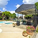 Hillside Apartments - Shreveport, LA 71118