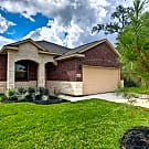 Like New!Great Floor plan! 3 bedroom home in Co... - Conroe, TX 77301