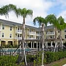 Banyan - Port Richey, FL 34668