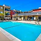 Villas of Pasadena Apartment Homes - Pasadena, CA 91101