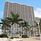 Oasis Grand - Fort Myers, FL 33916