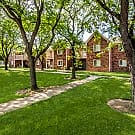 Northlake Village Apartments - Noblesville, IN 46060