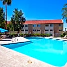 Anzio Apartment Homes - Tempe, AZ 85282