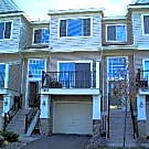 *2004 Built 2BR 2BA 2-Story Townhome Savage $1250* - Savage, MN 55378