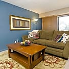 Delta Square Apartments - Lansing, MI 48917