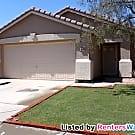 Gorgeous and Immaculate 3 Bed/2 Bath - Glendale, AZ 85307