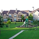 Villas Of Vista Ridge - Lewisville, TX 75067