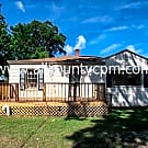 Cute 3 Bedroom 2 Bath Home Available Now! - Jacksonville, FL 32208