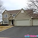 Large Update EP Two Story- Available Now / Pets... - Eden Prairie, MN 55347