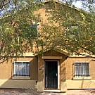 3 HOMES TO OFFER 3 BEDROOM, 4 BEDROOM & 5 BEDROOM - Phoenix, AZ 85040