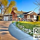 71 South Orchard Drive - North Salt Lake, UT 84054