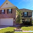 Huge 2 Story Family Home! - Conroe, TX 77385