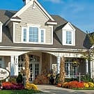 Fox Valley Villages - Aurora, IL 60504