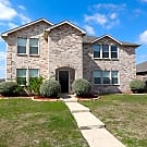 We expect to make this property available for show - Rockwall, TX 75032