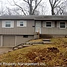 805 South Crisp Avenue - Independence, MO 64054