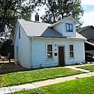 302 East Chester Street - Lafayette, CO 80026