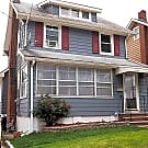 126 Cedar Hill Avenue - Belleville, NJ 07109
