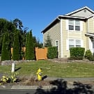 9316 226th Place NE, Redmond - Redmond, WA 98053