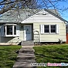 Beautiful St. Paul HOME- 3BD 2BA - Saint Paul, MN 55119
