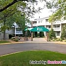 BLACK FOREST CONDO'S WELCOMES YOU TO THIS... - Fridley, MN 55432